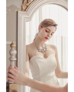 sonnet_bride_55862949_1255323291285783_1494596838942143380_n.jpg