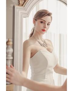 sonnet_bride_56209788_1344099402395385_8652860290089618781_n.jpg