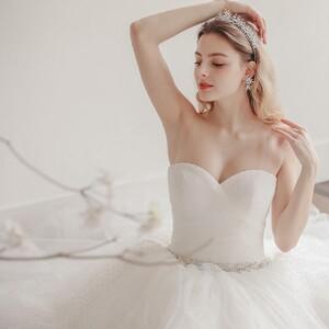 sonnet_bride_58454016_349703199234723_130864088817302351_n.jpg