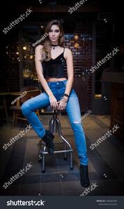 stock-photo-victoria-secret-mannequin-cindy-mello-april-istanbul-at-turkey-1203207301.jpg