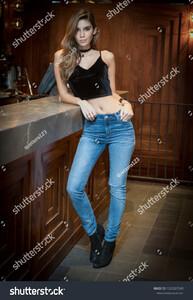stock-photo-victoria-secret-mannequin-cindy-mello-april-istanbul-at-turkey-1203207589.jpg