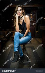 stock-photo-victoria-secret-mannequin-cindy-mello-april-istanbul-at-turkey-1203207592.jpg