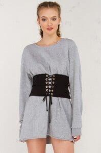 tight-life-lace-up-corset_black_2.jpg
