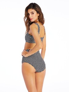 10067_JSP-001_Black_Texture_Swim_Under_the_Sea_Over_the_Sholder_BK_0042_1296x.jpg