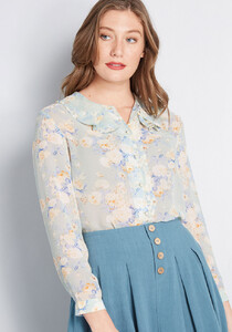 10111269_whimsical_difference_button-up_blouse_mint_MAIN.thumb.jpg.30dd454edd9a028e99bf3ebd66681b92.jpg
