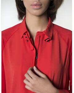 chemise-zippee-rouge (1).jpg
