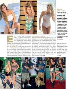G_A_2017_12_26_downmagaz.com_Página_040.jpg