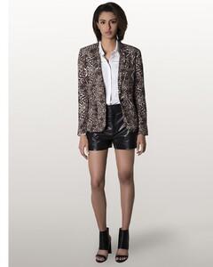 veste-leopard (1).jpg