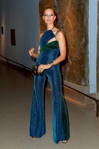 Karolina+Kurkova+CFDA+Fashion+Awards+Cocktails+5O30SEq6e_6x.jpg