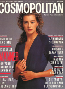Bettina Meinkohn-Cosmopolitan-Alemanha.jpg