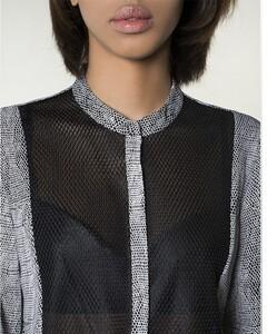 chemise-honeycomb (1).jpg