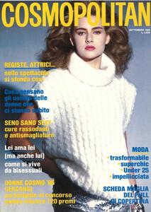 Bettina Meinkohn-Cosmopolitan-Italia.jpg
