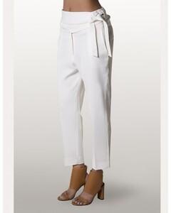 pantalon-blanc-taille-haute-sheava (2).jpg