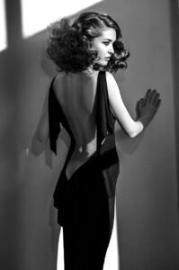 ##WHO## PHOTOG Neil Snape's workshop promo fashion-2.jpg
