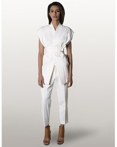 pantalon-blanc-taille-haute-sheava (3).jpg