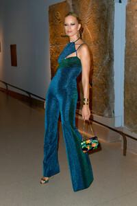 Karolina+Kurkova+CFDA+Fashion+Awards+Cocktails+Zc230YnruVzx.jpg