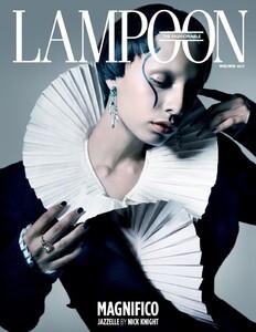Jazzelle Zanaughtti-Lampoon-Italia.jpg