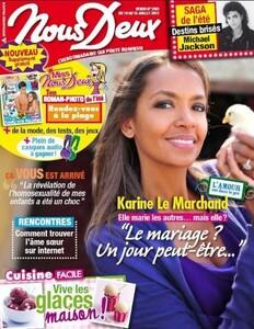 Karine Le Marchand nous deux.jpg