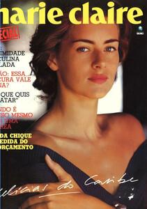 Bettina Meinkohn-Marie Claire-Brasil-2.jpg