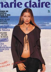 Bettina Meinkohn-Marie Claire-Brasil.jpg