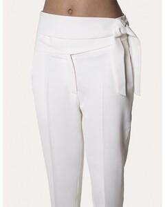 pantalon-blanc-taille-haute-sheava (1).jpg