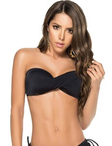 BF16520019Strapless-Entorchado-Color-Mix-NEGRO-BLACKfrontal.jpg