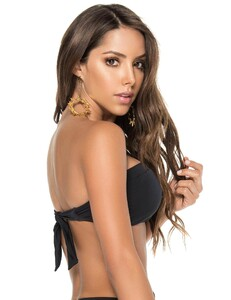 BF16520019Strapless-Entorchado-Color-Mix-NEGRO-BLACKposterior.jpg