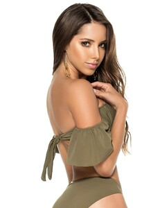 BF16520023Strapless-Campesino-Color-Mix-VERDE-MILITARposterior.jpg