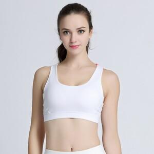 Breathable-Yoga-Bra-Women-Sports-Bras-Fitness-Crop-Top-Gym-Workout-Tank-Tops-Shockproof-Underwear-Quick.jpg