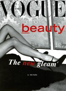 Cayley_Vogue_Italia_October_2003_01.thumb.png.a1d8a33b1d04c39fe1eab4abc9f70882.png