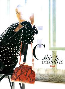 Chin_Fendi_Promotional_1996_01.thumb.png.6c590c28eda921c5a677a052d93fca9a.png