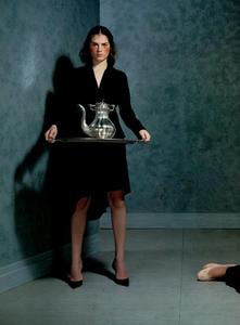 Collins_Vogue_Italia_October_2003_18.thumb.png.ecd5d00a327f51105a5830154aecd137.png