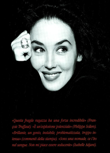 Demarchelier_Vogue_Italia_November_1989_05.thumb.png.7ea3831dc62b8cd9bf55a0360e15d7bb.png