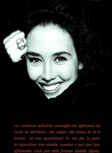 Demarchelier_Vogue_Italia_November_1989_06.thumb.png.83c95498e14e3390d18d8ab1bc5335c6.png