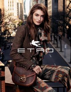 Etro-Fall-Winter-2019-Campaign02.jpg