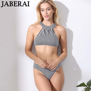 JABERAI-Push-Up-Bikini-Set-Black-Stripe-Sportwear-Swimsuit-Swimwear-Women-High-Neck-Surf-Bikinis-Swim-Beachwear-Bathing-Suit-Yb3-hnw0.thumb.jpg.7e355014d90e02042be08a8bf04863c1.jpg