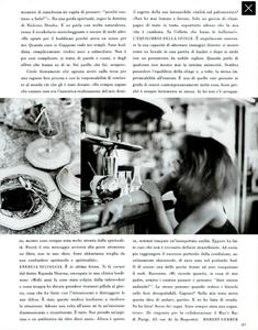 Lindbergh_Gustafson_Vogue_Italia_December_1989_10.thumb.png.809c203c02cc1af333c5508ca4acf578.png
