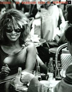 Lindbergh_Gustafson_Vogue_Italia_December_1989_12.thumb.png.cfd8ef02819596bc673fd65b20d80dbf.png
