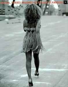 Lindbergh_Gustafson_Vogue_Italia_December_1989_14.thumb.png.e646aed98ccd9b6528f7172d82d59443.png