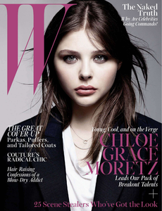 McDean_W_Magazine_2013_Cover_01.thumb.png.23e561af9a5f52cd628429f9543a3a38.png