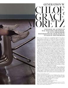 McDean_W_Magazine_October_2013_02.thumb.png.742b45d13cb7b033bfdb9865d44d53c5.png
