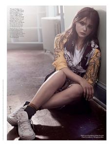 McDean_W_Magazine_October_2013_04.thumb.png.446aa2c5d475279b49c76d60cf9409c3.png