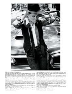 McDean_W_Magazine_October_2013_07.thumb.png.dc653fc68262ed66fac5a5cfd2b701b6.png