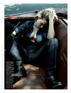 McDean_W_Magazine_October_2013_08.thumb.png.85960756e2c3ec5327ea91d287020467.png