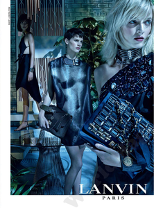 Meisel_Lanvin_Spring_Summer_2013_02.thumb.png.ae6d835fead354add156b23593052eb6.png