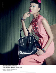 Meisel_Miu_Miu_Resort_2013_03.thumb.png.81e8b1c5ce2f0f8d64376d474f0a35a5.png