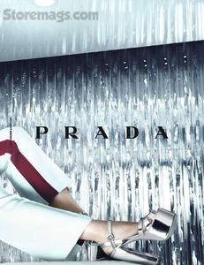 Meisel_Prada_Resort_2013_05.thumb.png.4c228d31db9c147f7f2089ffd4dceea6.png