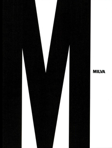 Milva_Watson_Vogue_Italia_November_1989_01.thumb.png.313fab2ad4327aa3e1133e84411bb05b.png