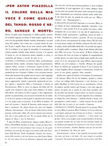 Milva_Watson_Vogue_Italia_November_1989_03.thumb.png.1215aad46dad925d99879ae4e5cfd2e9.png