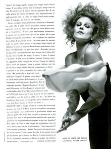 Milva_Watson_Vogue_Italia_November_1989_04.thumb.png.d2bf92ee2fdd49b7419997f88f9daaff.png